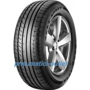 Goodyear Eagle Sport All-Season ( 255/60 R18 108H AO )