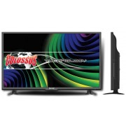 "LED TV 32"" COLOSSUS CSS-10100B"