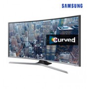 Samsung 6 Series UA55J6300 55in Curved FHD Smart LED TV