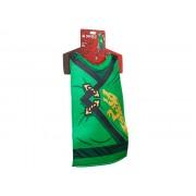 853898 Costum de Ninja