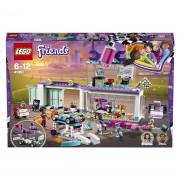 LEGO Atelier creativ de tuning