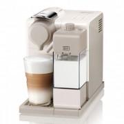 """Nespresso Coffee machine Nespresso """"Lattissima Touch White"""""""