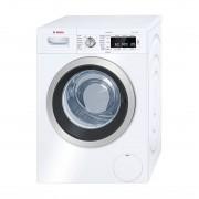 Bosch Waschmaschine WAW32541 8 kg A+++
