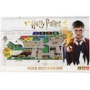 Goliath® Spiel, »Harry Potter - Magical Beasts Board Game«