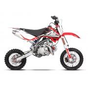 Pit Bike APOLLO RFZ ELITE 150