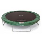 Etan Premium 12 trampoline 3.7 m