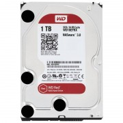 Western Digital WD NAS Red 1TB SATA3