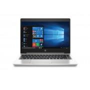 "HP ProBook 440 G6 i7-8565U/14""FHD UWVA IR/16GB/512GB/UHD 620/Backlit/Win 10 Pro (5TK01EA)"