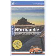 ANWB Extra: Normandië - Klaus Simon