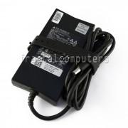 Incarcator Laptop Dell Alienware M14X R1 150W original