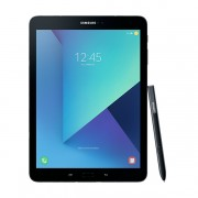 Samsung Galaxy Tab S3 9.7 SM-T825 32GB LTE (Without Polish and Dutch) - Black