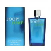 JOOP! - Jump EDT 100 ml férfi