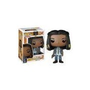 Michonne - The Walking Dead Funko Pop Television