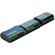 Acer AK.006BT.069 Battery, 2-Power replacement