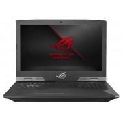 Asus ROG G703GXR-EV002T i7-9750H 32Gb Hd 1Tb 512Gb Ssd 17,3'' Windows 10