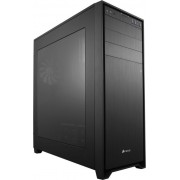 Kuciste Corsair Obsidian Series 750D Window Black, CC-9011035-WW