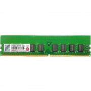 PC Memorijski modul Transcend TS2GLH72V1B 16 GB 1 x 16 GB DDR4-RAM ECC 2133 MHz CL15 15-15-15