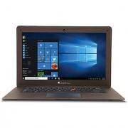 Unboxed LENOVO-G51 35-A8-7410-8GB-1TB-15.6-WINDOW10-BLACK