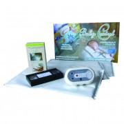 Csecsemő légzésfigyelő APNOE őrző BC-210