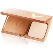 Vichy Teint Idéal pó compacto iluminador para tom ideal de pele tom 3 Tan Fonceé SPF 25 9,5 g