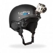 Gopro Placa frontal de Cascos GoPro
