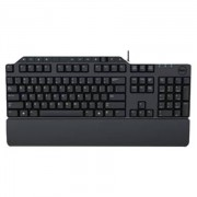 Dell KB522 Клавиатура