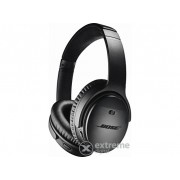 Casti BOSE QC35 II QuietComfort Bluetooth, filtru zgomot, negru
