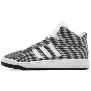 Adidas Veritas Gray