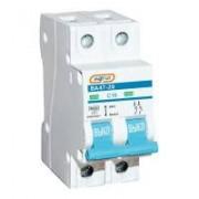 Автоматический выключатель 2P 16A ВА 47-29 Энергия