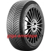 Goodyear Vector 4 Seasons ( 235/55 R17 99V AO, SUV )