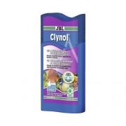 Solutie acvariu JBL Clynol 100 ml