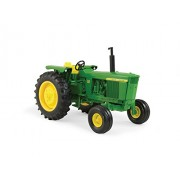 Ertl Collectibles John Deere 4520 Tractor