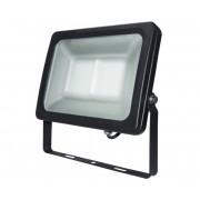 Proiector LED VENUS LED/100W/230V