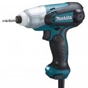 Makita TD0101F - TD0101F