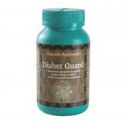 Garuda Ayurveda Diabet Guard granulátum 100 g