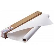 ROLA PLOTTER A0++ 180G Presentation Paper HiRes 1067MMx30M