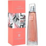 Givenchy Live Irresistible Eau de Parfum 40 ml