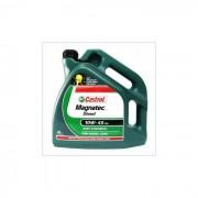 Castrol Motorno ulje Magnatec Diesel B4 - 4 L - 10w40