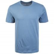 Tricou barbati Nike SB Essential Tee AR4023-418