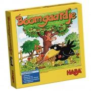 Haba Boomgaardje (3+)