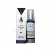 Natural Nankervis Argan aceite puro 50ml. 1ª presión en frío deodorizado - cosmética