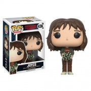 Pop! Vinyl Figura Pop! Vinyl Joyce - Stranger Things