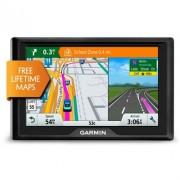 """GARMIN DRIVE 40 LM SE 4.3"""""""" 15 Países Mapas Gratis - GPS EM ESPANHOL"""