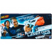 Nerf Laser Ops Pro Alphapoint 2 buc .