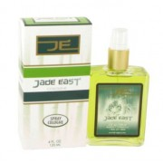 Songo Jade East Cologne Spray 4 oz / 118.29 mL Men's Fragrance 456063