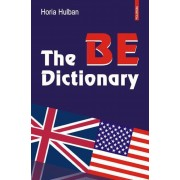 The BE Dictionary