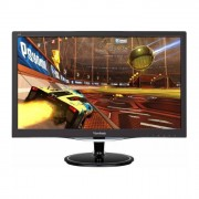 ViewSonic VX2257-MHD Monitor Piatto per Pc 22'' Full Hd Tn Nero Opaco