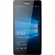 Nokia Lumia 950 XL 32 Gb Negro Libre