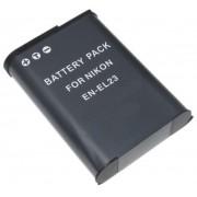 Nikon Batterie pour appareil photo Nikon Coolpix P900