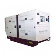 Generator de curent diesel Tide Power Tc40C